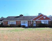 1403 White Store  Road, Wadesboro image