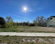 1599 N Center St, Lehi image