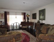 1815 Sweetwater Rd Unit #93, Spring Valley image