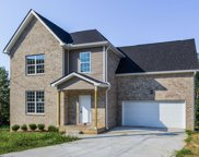 4845 Bowfield Dr, Antioch image
