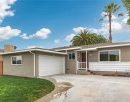 623     Knowell Place, Costa Mesa image