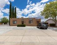 3681 N Robert Road, Prescott Valley image