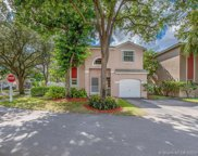 9829 Nw 9th Ct, Plantation image