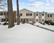 298 Parkside  Drive, Suffern image