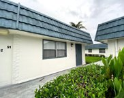 91 Waterford D, Delray Beach image