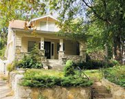 108 Kensington Avenue, Kansas City image