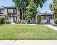 7800 Westfield Unit 55, Bakersfield image