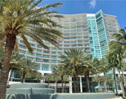 1 N Ocean Blvd Unit 201, Pompano Beach image