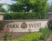 1500 Park West Circle, Munster image
