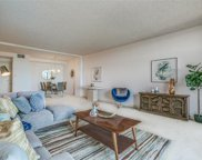 5200 Keller Springs Road Unit 416, Dallas image