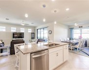 9284 Bexley Dr, Fort Myers image
