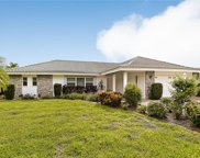 1417 Whiskey Creek  Drive, Fort Myers image