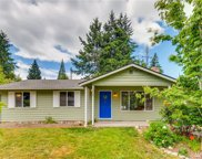 20630 77th Place W, Edmonds image
