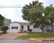 9557 Byron Ave, Surfside image