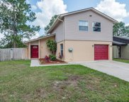 5102 Crestmore Court, Tampa image