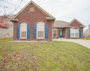 7929 Begonia  Court, Camby image
