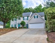 113  Southcliff Drive, Waxhaw image