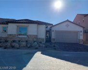 12667 TRIANGLE REEF Court, Las Vegas image