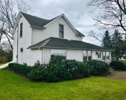265 Racketts Ct, Orient image
