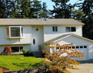 418 75th Place SW, Everett image