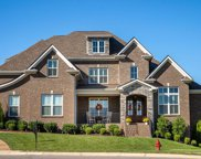 6008 Wallaby Court, Spring Hill image