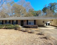 1275 Pine Valley Court, Roswell image