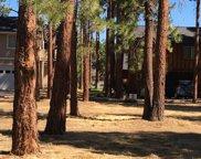 956 Timber Pine  Drive, Sisters image