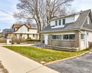 2575 Kingston Rd, Toronto image