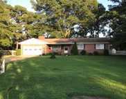 109 Lindsey Avenue, Central Chesapeake image