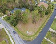 2697 Four Oak Road, Southport image