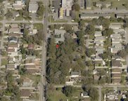 6915 N Himes Avenue, Tampa image