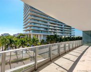 801 S Pointe Dr Unit #305, Miami Beach image
