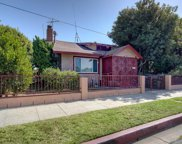 330 South Oak Street, Inglewood image