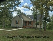 561 Skyview Dr., Ashland City image