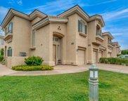 8180 E Shea Boulevard Unit #1086, Scottsdale image