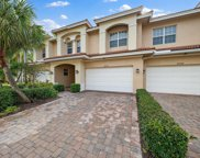 5008 Vine Cliff Way W, Palm Beach Gardens image