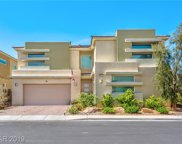 8117 ASTER MEADOW Way, Las Vegas image
