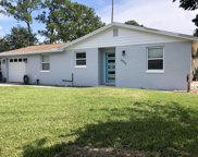 500 CLIPPER SHIP LN, Atlantic Beach image