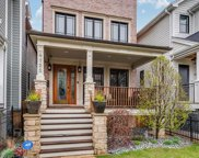 4125 North Oakley Avenue, Chicago image