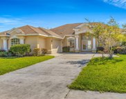 34220 Sahalee Loop, Dade City image