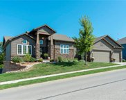 5894 S National Drive, Parkville image