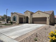 8074 W Valor Way, Florence image