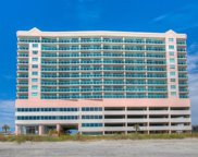 5700 N Ocean Blvd. Unit 607, North Myrtle Beach image
