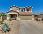 3487 S 257th Lane, Buckeye image