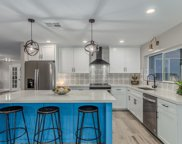 7021 N 78th Place, Scottsdale image