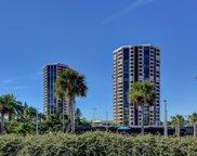 1 Oceans West Boulevard Unit 1A6, Daytona Beach Shores image