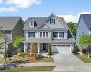 1033 Emory  Lane, Fort Mill image