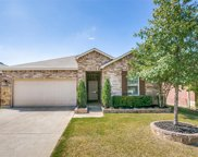 2400 Gelbray Place, Fort Worth image