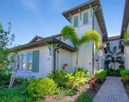 7473 Divot Loop Unit 20-C, Lakewood Ranch image