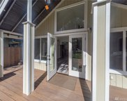 23229 Lower Dorre Don Wy SE, Maple Valley image